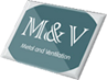 MV-Tools